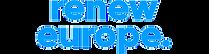 logo-reneweurope-website.png