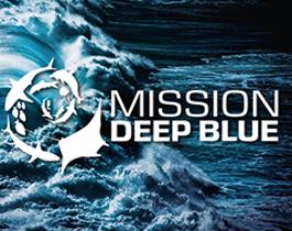mission-deep-blue-menueteaser-265x210.pn