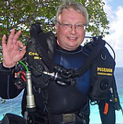 Philippe Moitroux