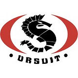 ursuit-logo-orginal-2.jpg