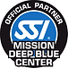 293383-SSI_LOGO_MDB_Center_4C_CMYK-1.png