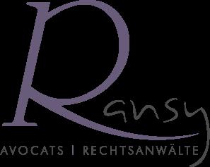 ransy-logo.png