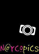narcopics_logo_trans.png