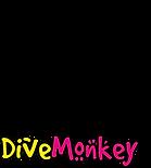 Divemonkey école de plongée à liège