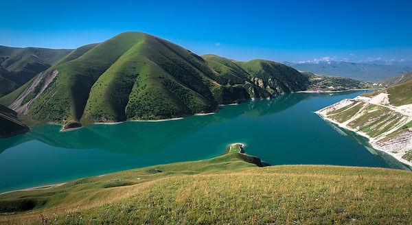 lake-kezenoyam-north-caucasus-russia-6.j