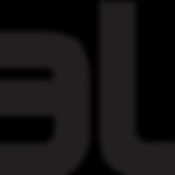 sealife-logo-BLACK.png