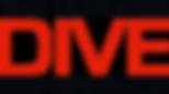 Dive SSI