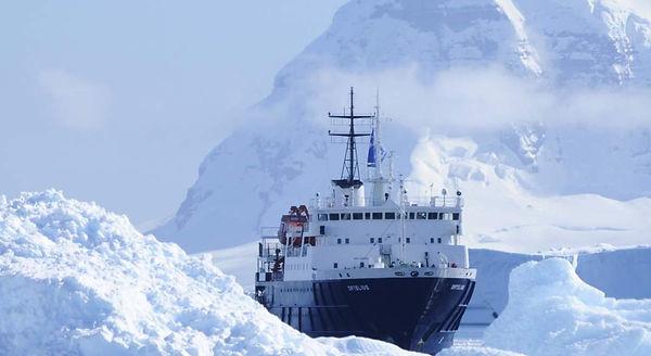 voyages divemonkey dsc scuba center