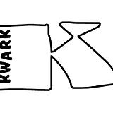 KWARK.png