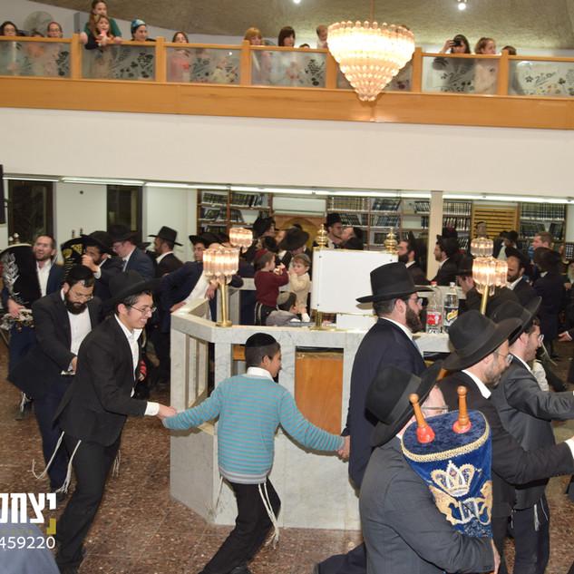 צלם אירועים חרדי 054-8459220-176.jpg