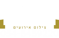 לוגו נסיון 2.png