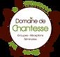 Ecolodges | Séminaires | Domaine de Chantesse | Drome | France