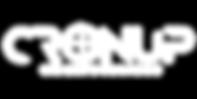 logo cronuppp_Mesa de trabajo 1.png