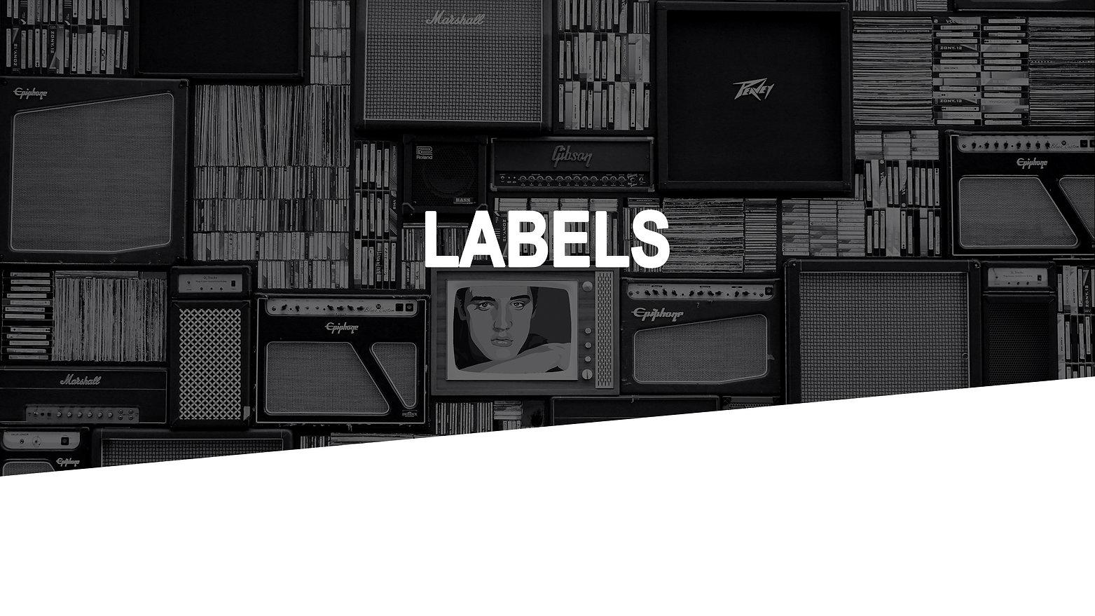 Header_Labels_1.jpg