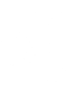 Evocateurs_Logo_White-cropped.png