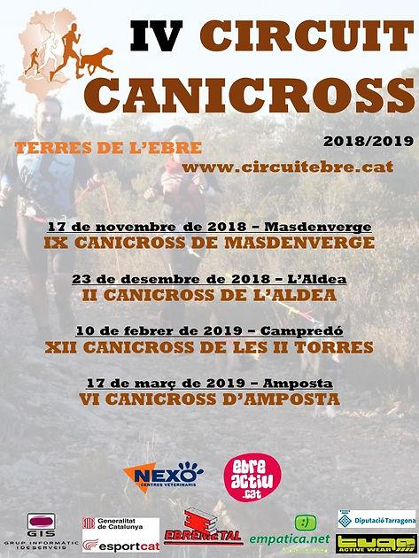 cartell canicross 18-19.jpg