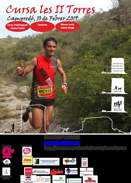 cartell cursa 2019.png