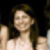Dr. Kamini Talati of New Image Dentistry, Dentist in Port Saint Lucie Florida 34983