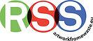 RSS_NEW_V2.jpg