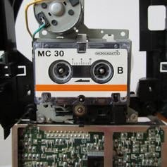 MC 30