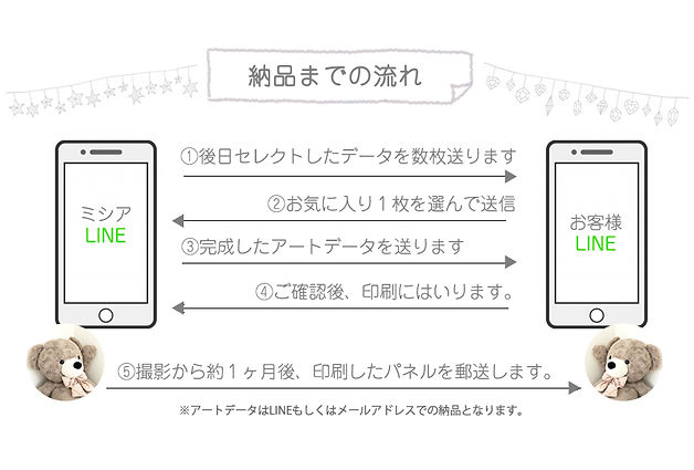 make8.jpg