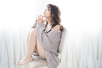 ☆DSC08382-1.jpg