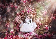 wedding15-1000px.jpg