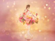 花瓶1.jpg