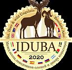 Logo_IDUBA.png