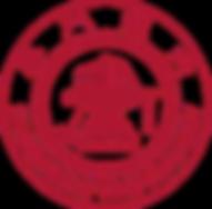 Sjtu-logo-standard-red.png