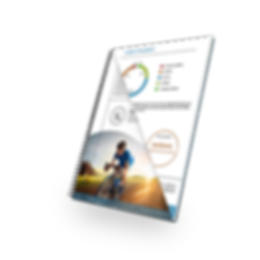 06-A4-Spiral-Notebook-Mock-Up.png