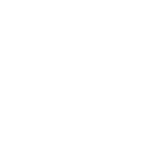 Veterina_logo_biele.png