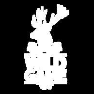 Logo_wildgame_biele.png