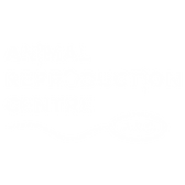 Arc_logo_biele.png