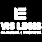 vis_legis_biele_logo.png