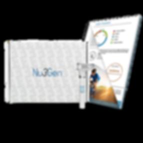 NU3Gen-starter-pack.png