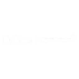 OpenProduct_logo_biele.png