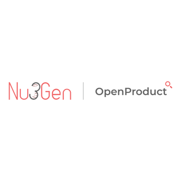 OpenProduct_logo_png.png
