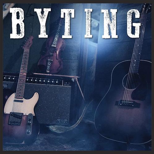 Byting