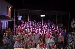 Fiji Island 2017