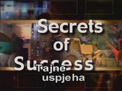 Tajne uspjeha