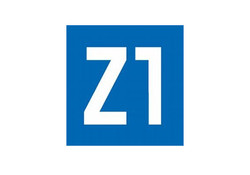 Z1 TELEVIZIJA - ZAGREB