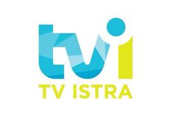 TV Istra - logo JPG