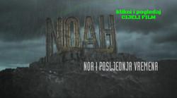 Noa i posljednja vremena
