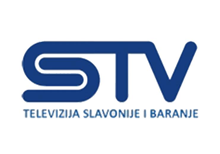 SLAVONSKA TELEVIZIJA - OSIJEK