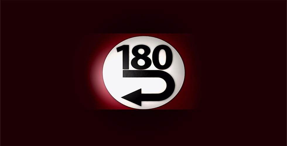 180 - Mijenjanje srca nacije