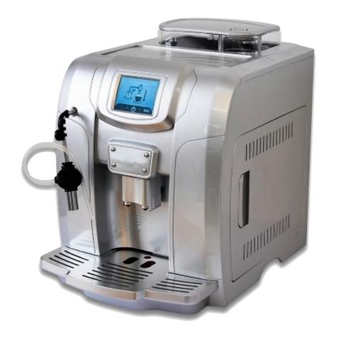 Cafetera Mini Express automática