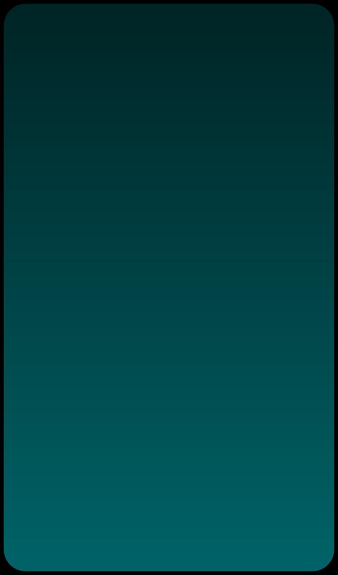 Block_2x.png