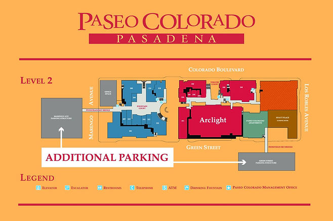 ParkingMap.jpg