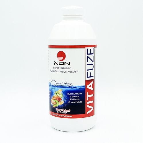 VitaFuze Liquid
